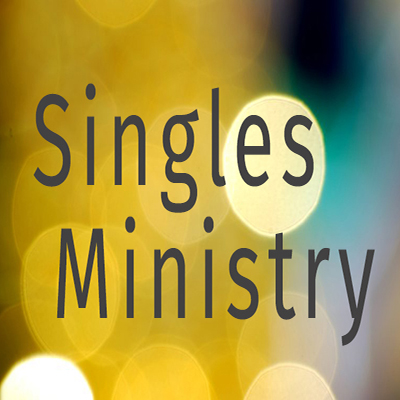 treasure county christian single men These singles bars are the perfect destinations for wining and dining an unknown and potentially perfect love interest whilst in orange county.