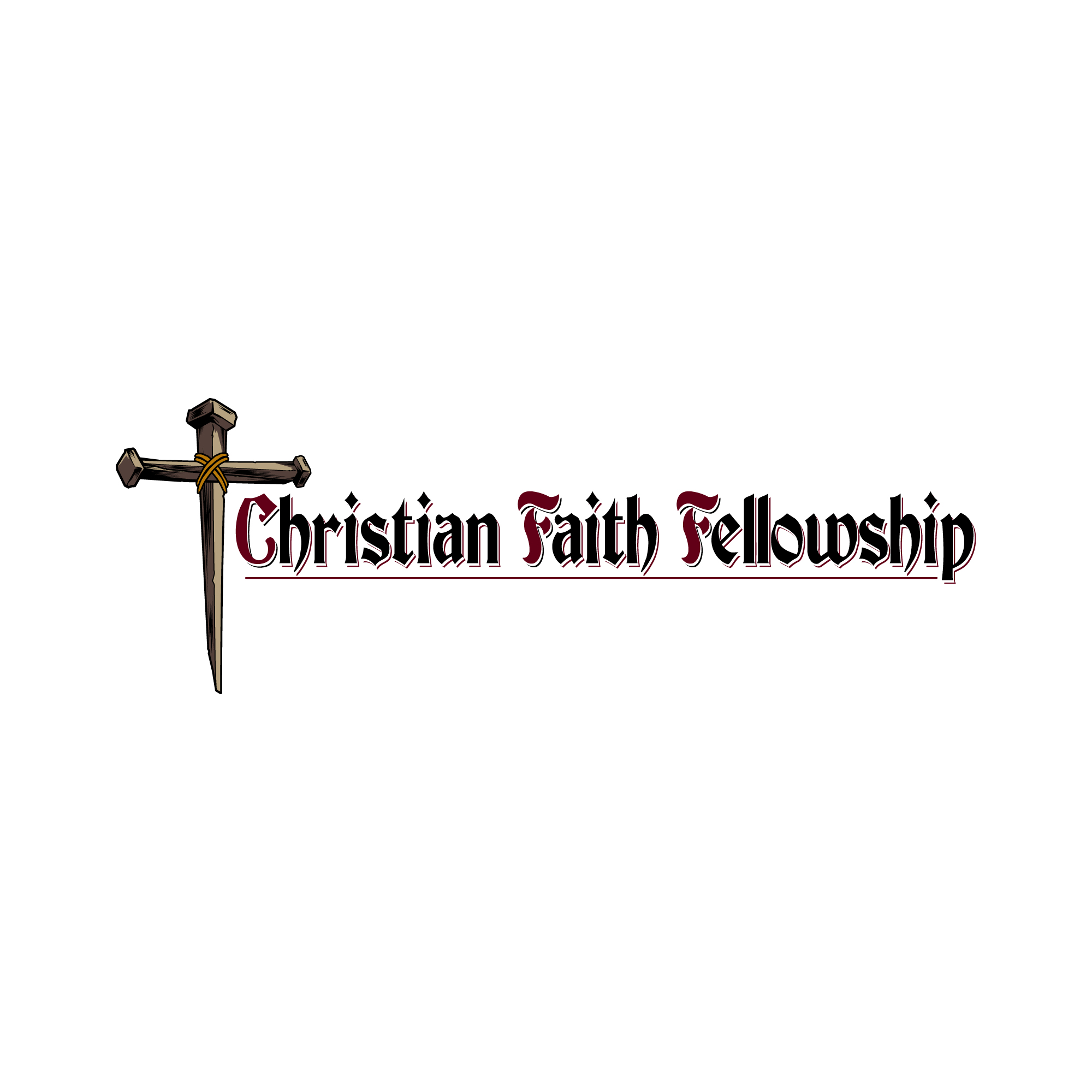 Christian Faith Fellowship of Tucson Sermons