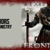 slides_warriors_750wide