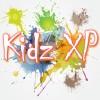 Kidz XP logo pink-1 copy